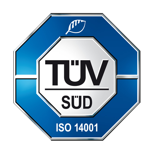 ISO-14001-2004-new-1