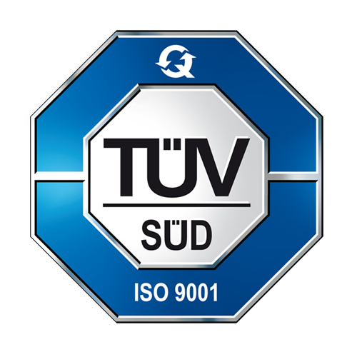 ISO-9001-2008-new